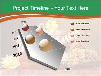 0000086229 PowerPoint Templates - Slide 26