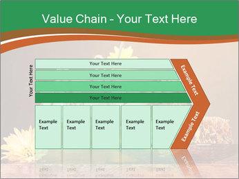 0000086229 PowerPoint Templates - Slide 27