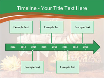 0000086229 PowerPoint Templates - Slide 28