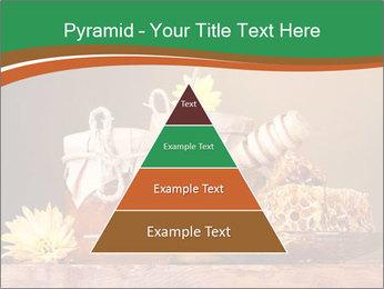 0000086229 PowerPoint Templates - Slide 30