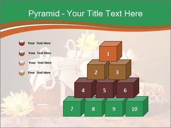 0000086229 PowerPoint Templates - Slide 31