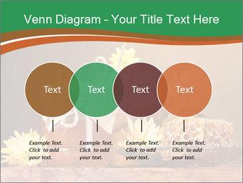0000086229 PowerPoint Templates - Slide 32