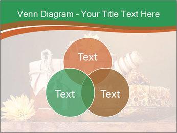 0000086229 PowerPoint Templates - Slide 33