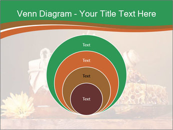 0000086229 PowerPoint Template - Slide 34