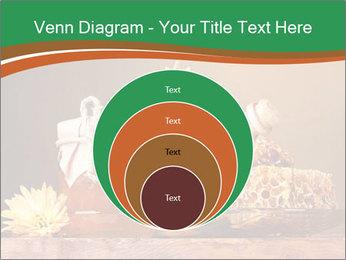 0000086229 PowerPoint Templates - Slide 34