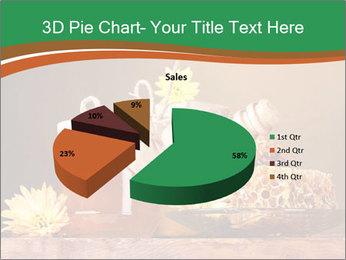 0000086229 PowerPoint Templates - Slide 35
