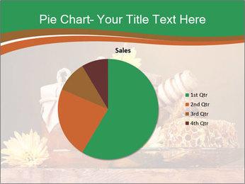 0000086229 PowerPoint Templates - Slide 36