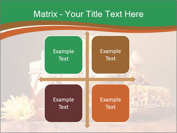 0000086229 PowerPoint Templates - Slide 37