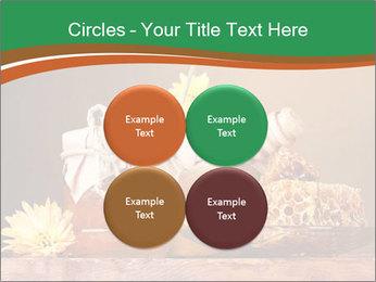 0000086229 PowerPoint Templates - Slide 38
