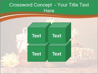 0000086229 PowerPoint Templates - Slide 39