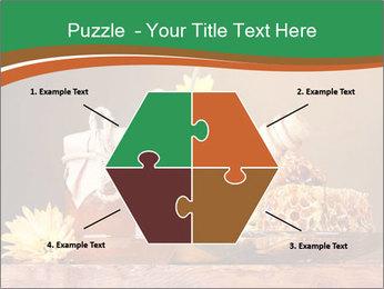 0000086229 PowerPoint Templates - Slide 40