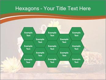 0000086229 PowerPoint Templates - Slide 44