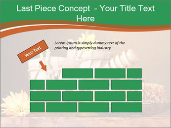 0000086229 PowerPoint Template - Slide 46