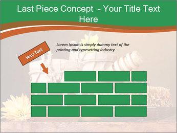 0000086229 PowerPoint Templates - Slide 46