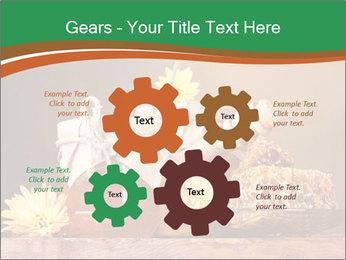 0000086229 PowerPoint Templates - Slide 47