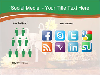 0000086229 PowerPoint Templates - Slide 5