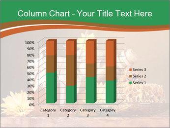 0000086229 PowerPoint Templates - Slide 50