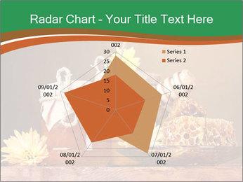 0000086229 PowerPoint Templates - Slide 51