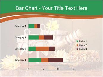 0000086229 PowerPoint Templates - Slide 52