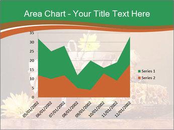 0000086229 PowerPoint Templates - Slide 53