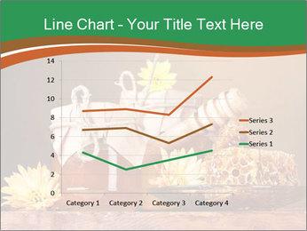 0000086229 PowerPoint Templates - Slide 54