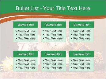 0000086229 PowerPoint Templates - Slide 56