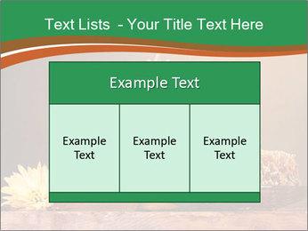 0000086229 PowerPoint Templates - Slide 59