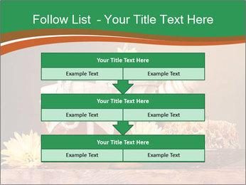 0000086229 PowerPoint Templates - Slide 60