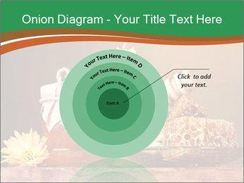0000086229 PowerPoint Templates - Slide 61