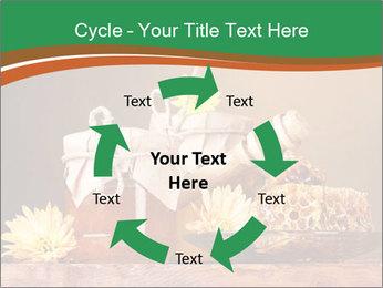 0000086229 PowerPoint Templates - Slide 62