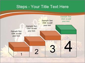 0000086229 PowerPoint Templates - Slide 64