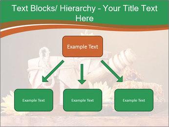 0000086229 PowerPoint Templates - Slide 69