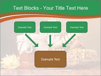 0000086229 PowerPoint Templates - Slide 70
