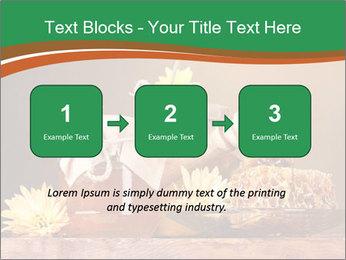 0000086229 PowerPoint Templates - Slide 71
