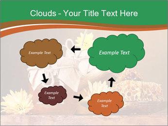 0000086229 PowerPoint Templates - Slide 72