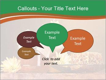 0000086229 PowerPoint Templates - Slide 73