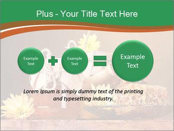 0000086229 PowerPoint Templates - Slide 75