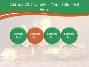 0000086229 PowerPoint Templates - Slide 76