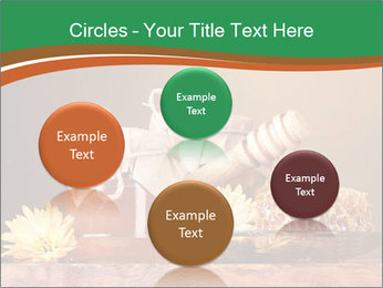 0000086229 PowerPoint Template - Slide 77
