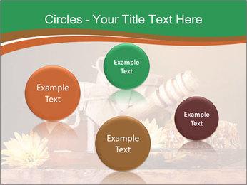 0000086229 PowerPoint Templates - Slide 77