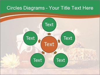 0000086229 PowerPoint Templates - Slide 78