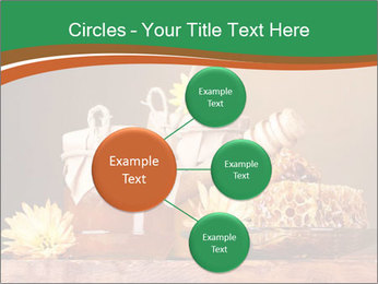 0000086229 PowerPoint Templates - Slide 79
