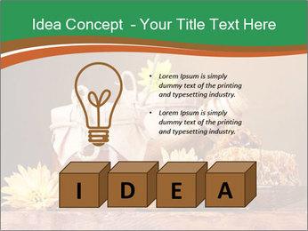 0000086229 PowerPoint Templates - Slide 80