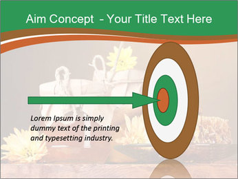 0000086229 PowerPoint Template - Slide 83