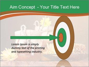 0000086229 PowerPoint Templates - Slide 83