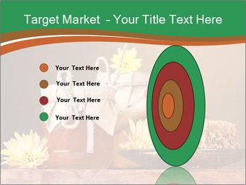 0000086229 PowerPoint Templates - Slide 84