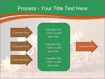 0000086229 PowerPoint Templates - Slide 85