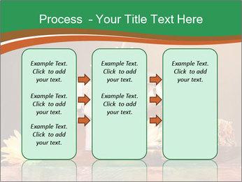 0000086229 PowerPoint Templates - Slide 86