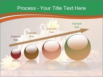 0000086229 PowerPoint Templates - Slide 87