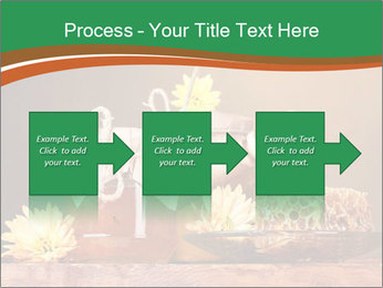 0000086229 PowerPoint Templates - Slide 88